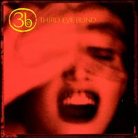 first albums, third eye blind, self-titled