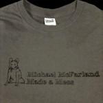 Michael-McFarland-T-Shirt