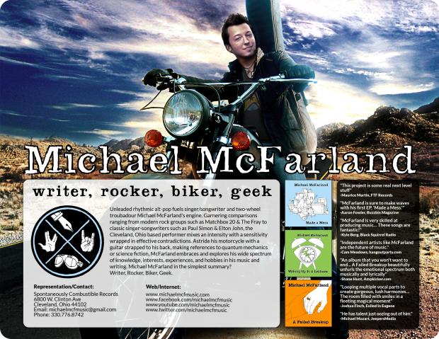 MMcF-One-Sheet