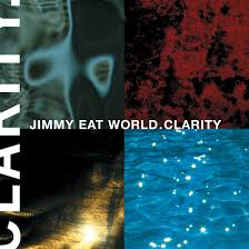 Jimmy Eat World, Clarity