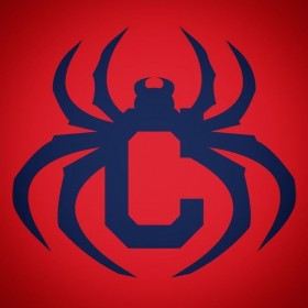 spiders_instagram