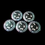 Michael-McFarland-Buttons
